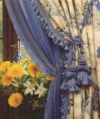 elegant rideaux avec store doubles rideaux with rideau couloir. Black Bedroom Furniture Sets. Home Design Ideas
